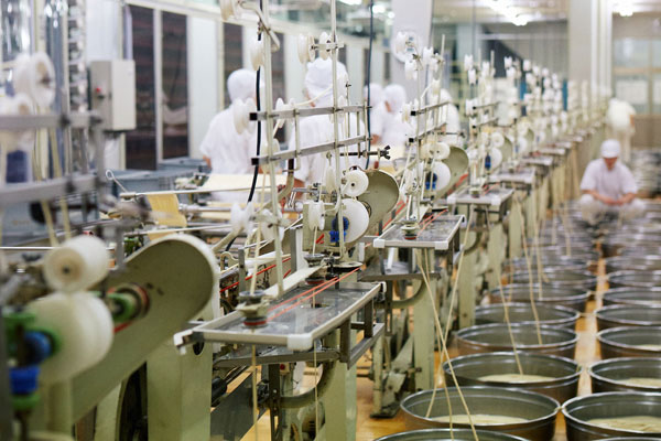 工場写真.jp