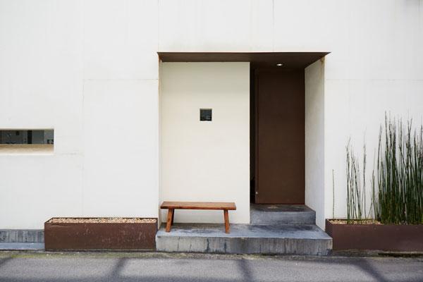 山田チカラ写真