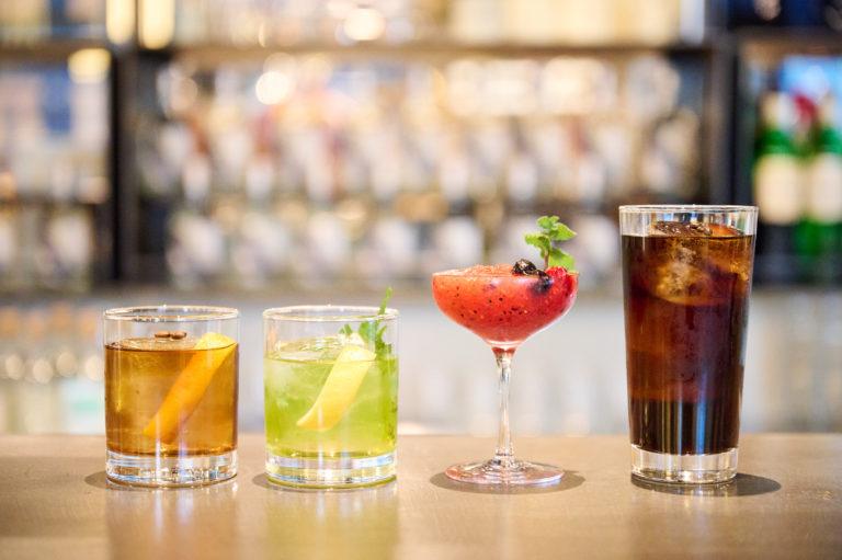 東京の島酒の魅力を味わう「東京 ISLANDS SPIRITS WEEK」