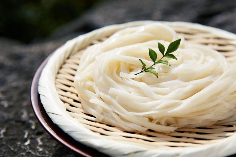 承襲了350年的傳統製法所造就的上等風味。