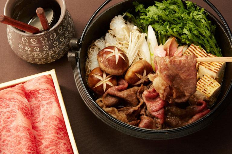 目利きたちの美味への追求がつくり上げる「いとう和牛」