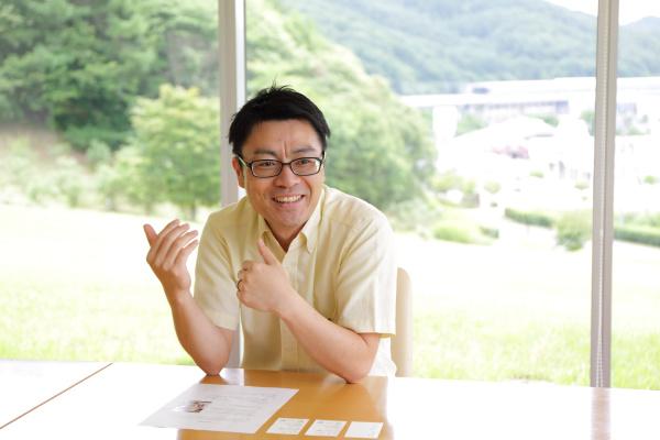 17_岩手町ふるさと振興公社大坊俊貴さん