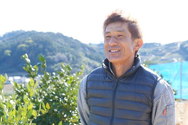 高橋さん写真