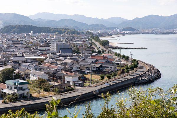 Nagato