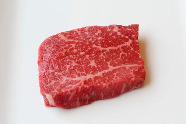 滋賀の食材⑦ 近江牛