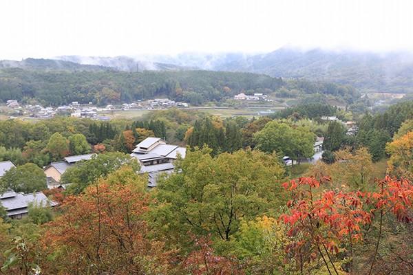 寿長生の郷写真